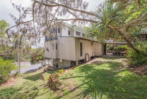 3 Yarrong Road, Point Lookout, Qld 4183