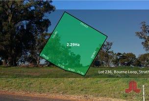 L236 Bourne Loop, Stratham, WA 6237