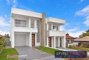 54 Tintern Avenue, Telopea, NSW 2117