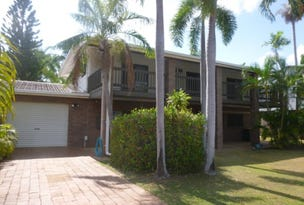 40 Hotham Court, Leanyer, NT 0812