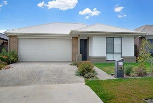 11 Xanadu Street, Gledswood Hills, NSW 2557