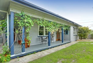34 BOUNDRY ROAD, Orbost, Vic 3888
