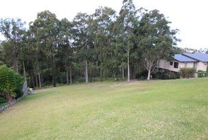 26 The Knoll, Tallwoods Village, NSW 2430