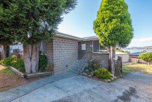 15 Thompson Crescent, Bridgewater, Tas 7030