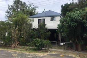 26 Baillie Street, North Lismore, NSW 2480