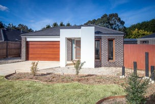 6 Mary Court, Lancefield, Vic 3435