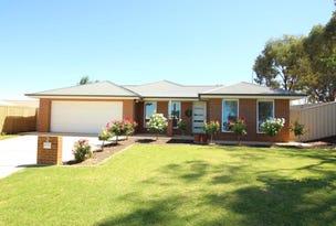 2 Barmedman Avenue, Gobbagombalin, NSW 2650
