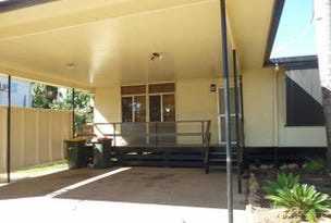4  Fern Street, Blackwater, Qld 4717