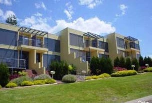 5/10 Marine Drive, Narooma, NSW 2546