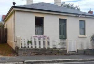 33 Colville Street, Battery Point, Tas 7004