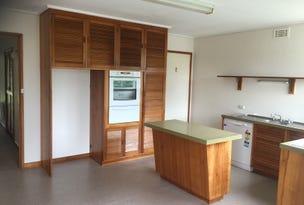 42 Hingston Crescent, Norwood, Tas 7250
