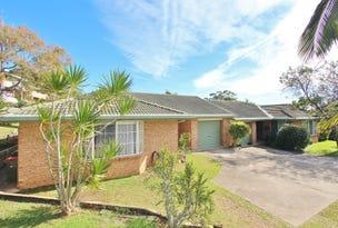 1/39 John Phillip Drive, Bonny Hills, NSW 2445