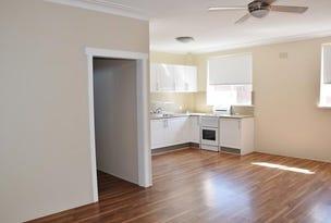 5/15 Astbury Street, New Lambton, NSW 2305