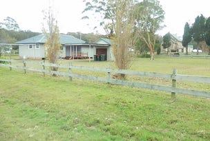 1 Pier Pl, Carrington, NSW 2324