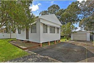 27 Brennon Road, Gorokan, NSW 2263