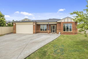 14 Golden Elm Court, Kilmore, Vic 3764