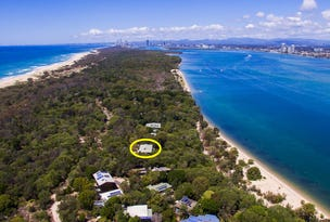 5 South Esplanade, South Stradbroke, Qld 4216
