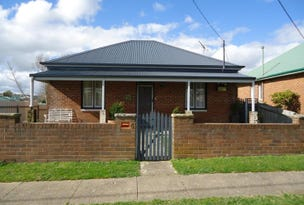 6 Robertson Street, Crookwell, NSW 2583