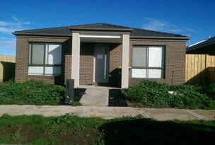 97 McCann Drive, Albanvale, Vic 3021