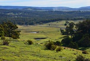 Cnr Redhills Road & Hume Highway, Marulan, NSW 2579