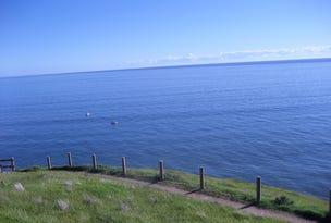 6 The Esplanade, Hallett Cove, SA 5158