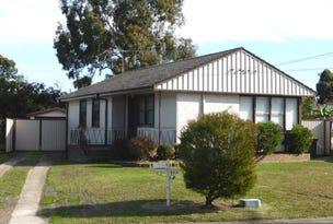 303 Luxford Road, Tregear, NSW 2770