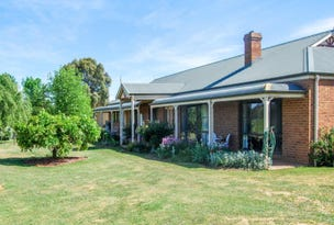 323 Mount Buller Road, Mansfield, Vic 3722