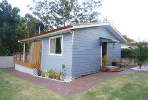 16A George Street, East Gosford, NSW 2250