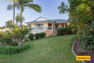 7 Fernleigh Avenue, Korora, NSW 2450