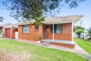 132 Avondale Rd, Dapto, NSW 2530