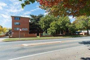13/74 Collett Street, Queanbeyan, NSW 2620
