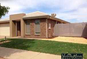 36 Phillip Hyland Dve, Yarrawonga, Vic 3730