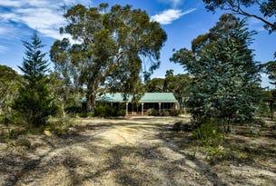 29 Lomatia Close, Tallong, NSW 2579
