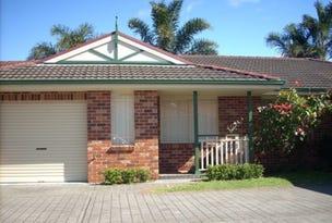 3/15a Davenport Road, Shoalhaven Heads, NSW 2535