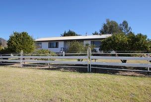90 Sunnyside Loop Road, Tenterfield, NSW 2372