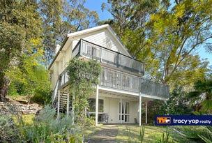 44 Elgin Street, Gordon, NSW 2072