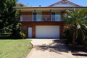 2/110 Port Stephens Street, Raymond Terrace, NSW 2324