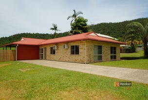 4 Dore Street, Tully, Qld 4854