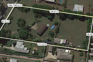 20 Sewell Rd, Tanah Merah, Qld 4128