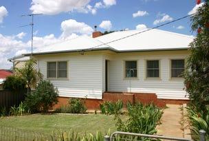 8 Robert Street, Junee, NSW 2663