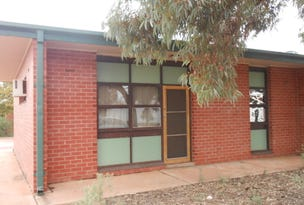 6/1 Rozee Street, Whyalla Norrie, SA 5608