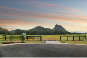 Lot -, 6 Summit Close, Glass House Mountains, Qld 4518