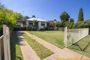 38 Leavers Street, Dubbo, NSW 2830