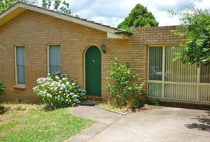 6 Tumulla Place, Blayney, NSW 2799