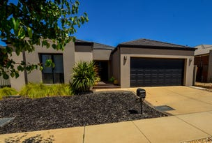 55 Declan Way, Echuca, Vic 3564