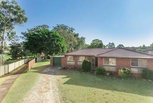 6 Tanilba Close, Raymond Terrace, NSW 2324