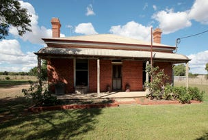 1554 Olympic Highway, Brucedale, NSW 2650