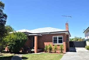 71 Williams Road, Wangaratta, Vic 3677