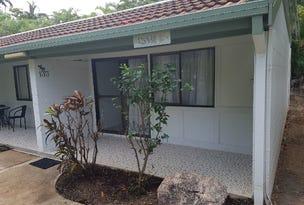 133/61-79 Mandalay Avenue, Nelly Bay, Qld 4819