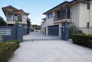3/11 Boultwood Street, Coffs Harbour, NSW 2450
